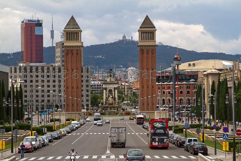 Barcelona 0030.jpg