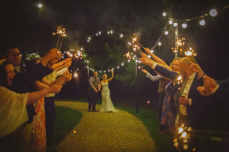 Laura-Greg-Wedding-May 28, 2016_50A0023.jpg