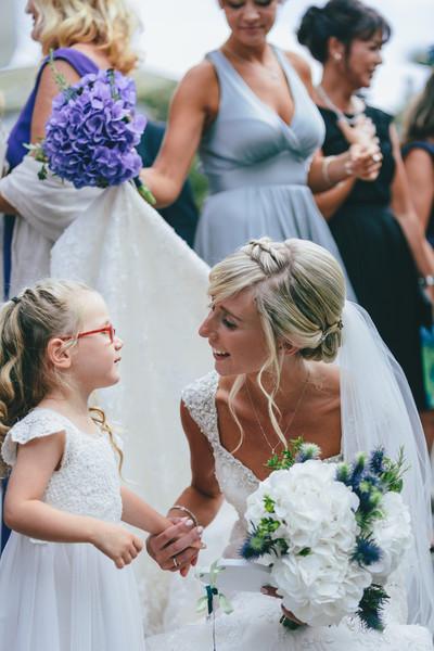 426-D&T-St-Ives-Wedding.jpg