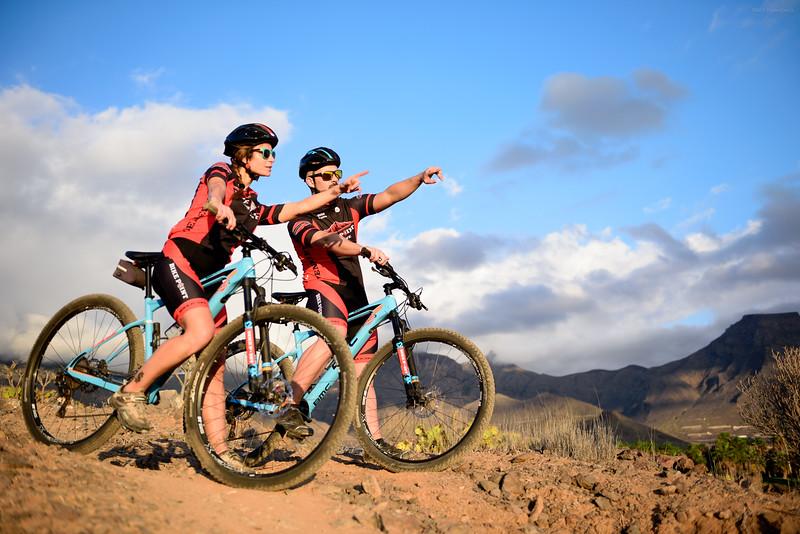 Bikepoint_171202_2009.jpg
