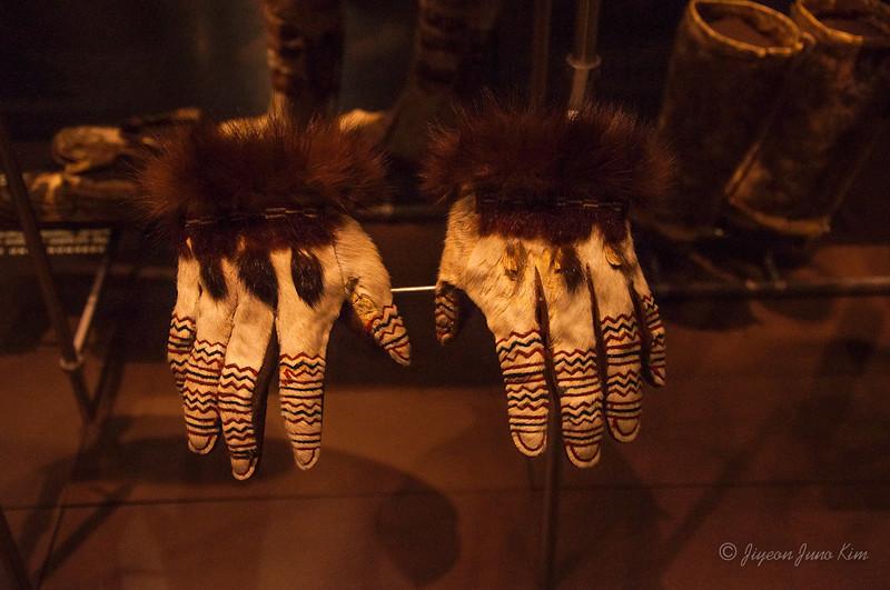 USA-Alaska-Anchorage-Museum-1337.jpg