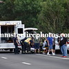 PFD MVA LIE EB at Round Swamp 8-18-16 044