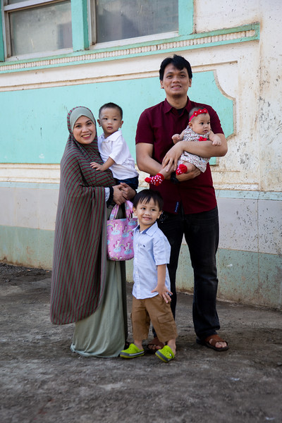 20180615-Marawi-0359.jpg