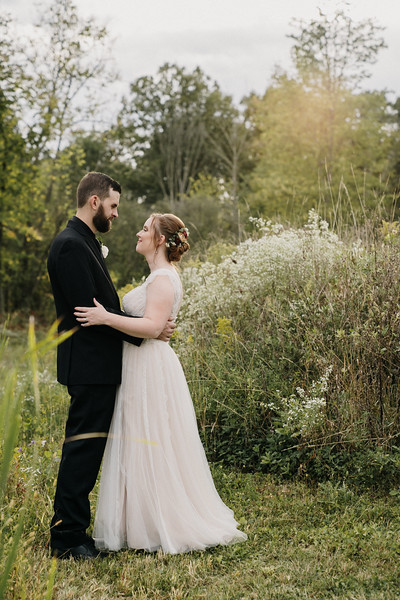 rustic_ohio__fall_barn_wedding-285.jpg