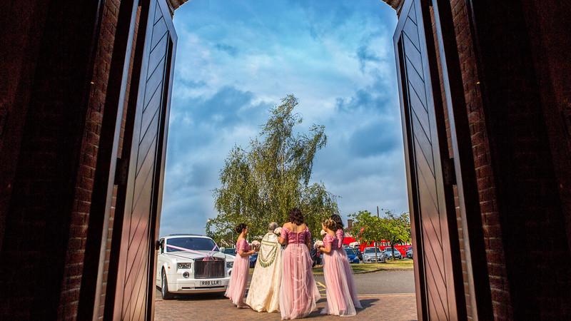 nigerian wedding-28.jpg