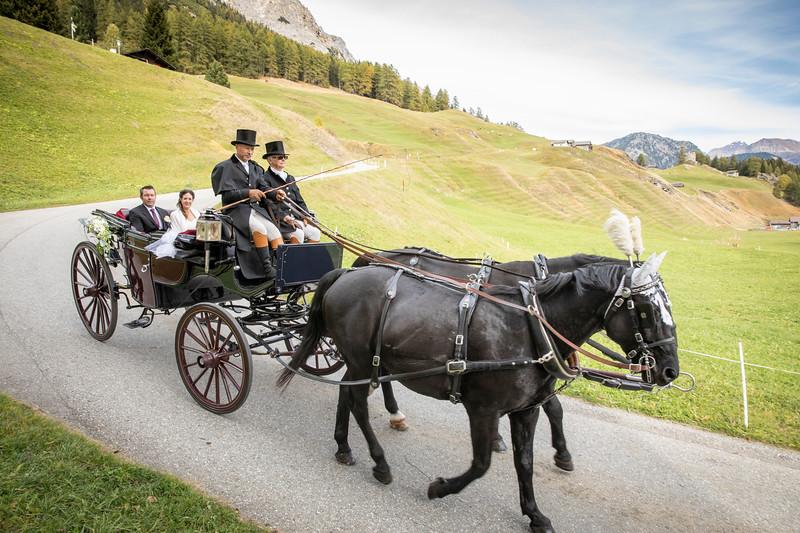 Hochzeit-Martina-und-Saemy-8481.jpg