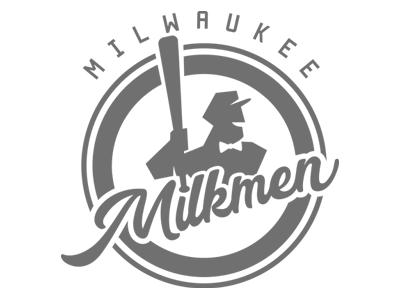 Milkmen-Logo400x300.png
