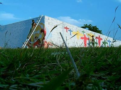 GRAFFITI OMNI (27).jpg