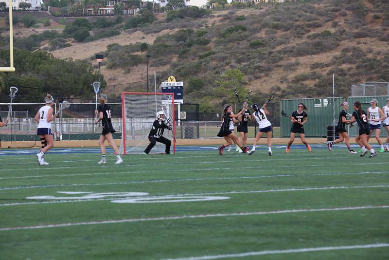 2015_05_13 Girls Lacrosse CIF Open Div Semifinal LCC 15 vs Canyon Crest 5 0138.JPG