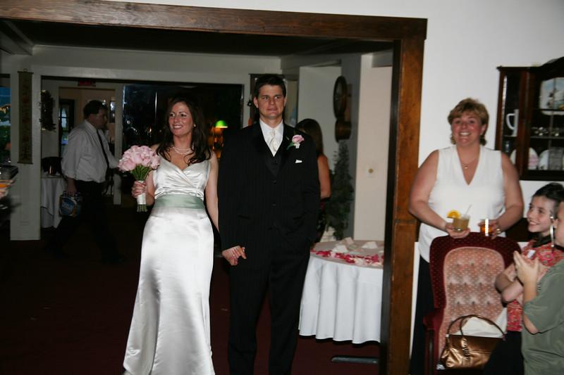 6162 - Jess & Matt 051906.JPG