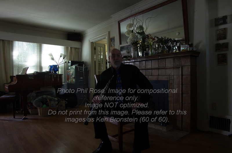 Ken Bronstein (60 of 60).JPG