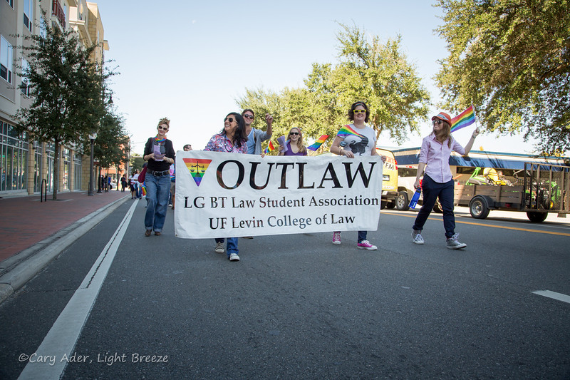 2013LGBT_Pride (48).jpg