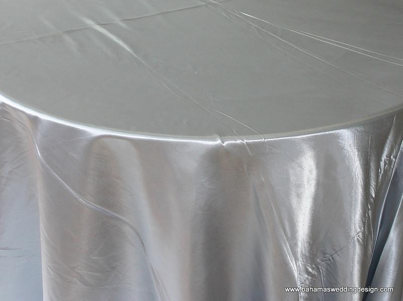 Table Linens 004-1.JPG