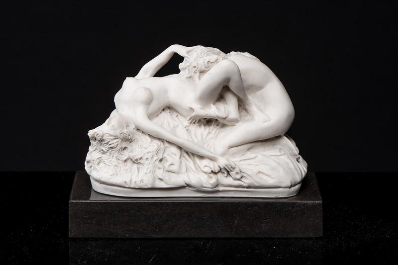 Statue-11-534.jpg
