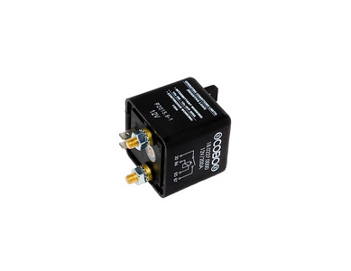 RENAULT ARES ATLES CELTIS CERES SERIES RELAY 12V 200 AMP