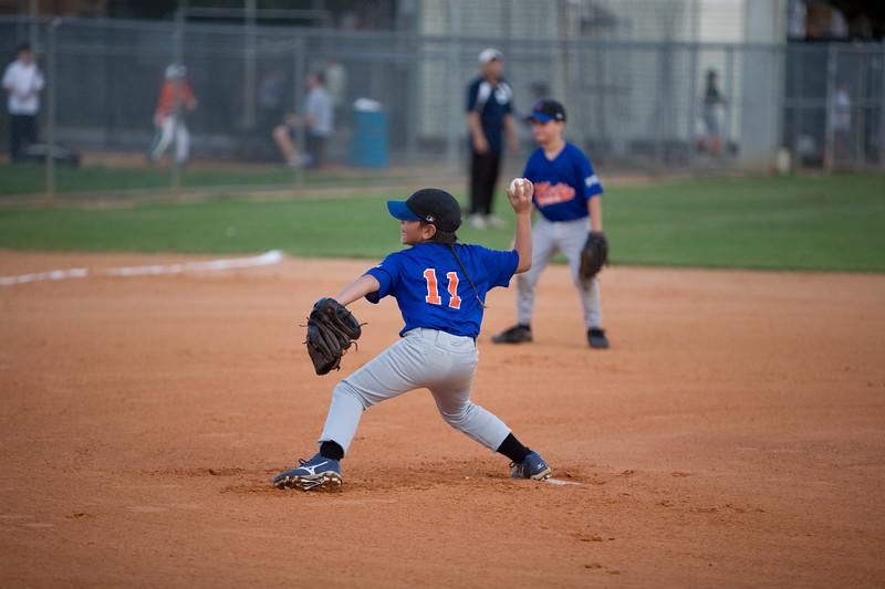 Mets_101508- _4 of 210_.jpg