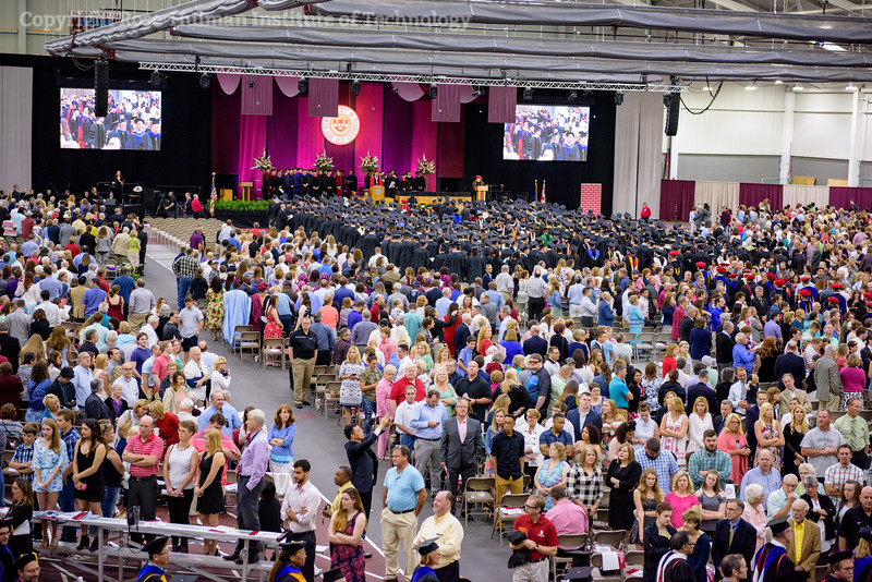 RHIT_Commencement_2017_PROCESSION-22151.jpg