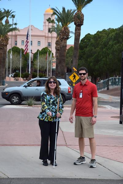 SWBRC Tucson VA 2-18-2016 12-37-33 PM.JPG