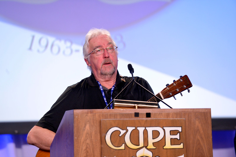 CUPE Conv Wed PM 10_0.jpg