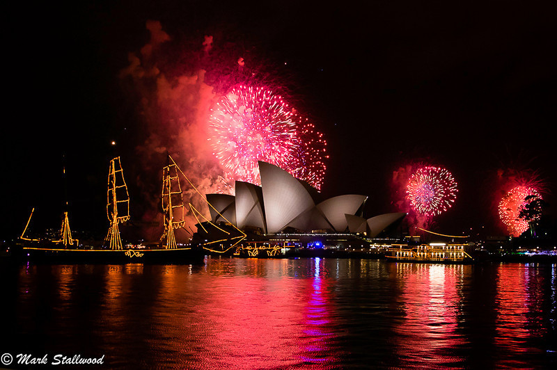 Sydney 2013 New Year Eve-10.jpg