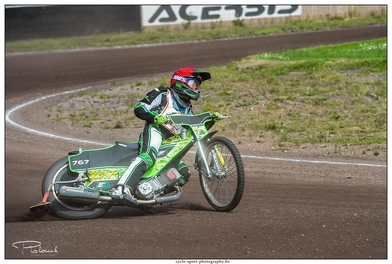 Speedway-10.jpg