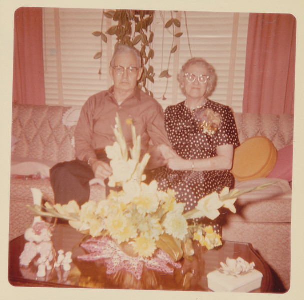 Orval & Ethel Clark 1953.jpg