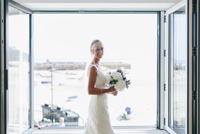 237-D&T-St-Ives-Wedding.jpg