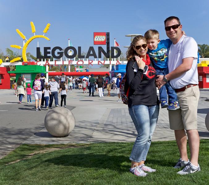LegolandCalifornia03-19-17