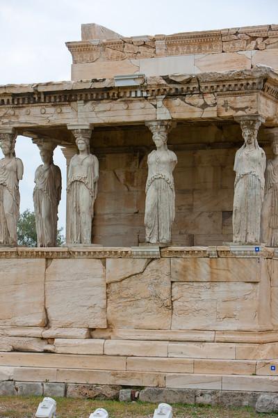 Greece-4-3-08-33229.jpg