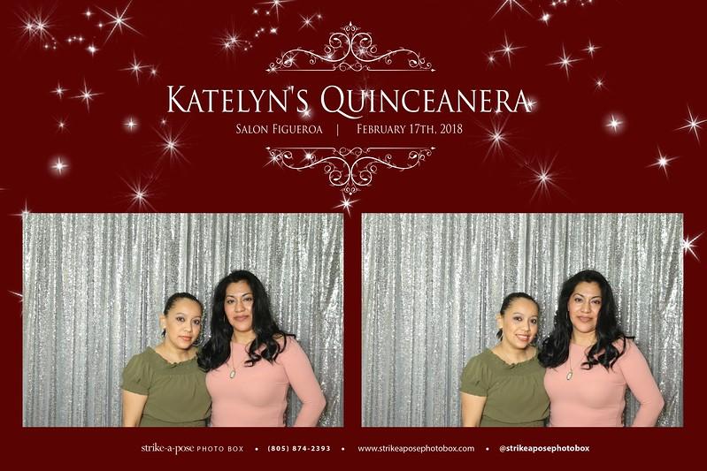 Katelyn_Quinceanera_Prints_ (15).jpg