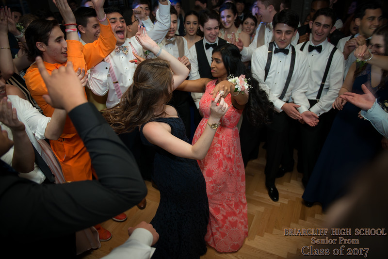 HJQphotography_2017 Briarcliff HS PROM-249.jpg