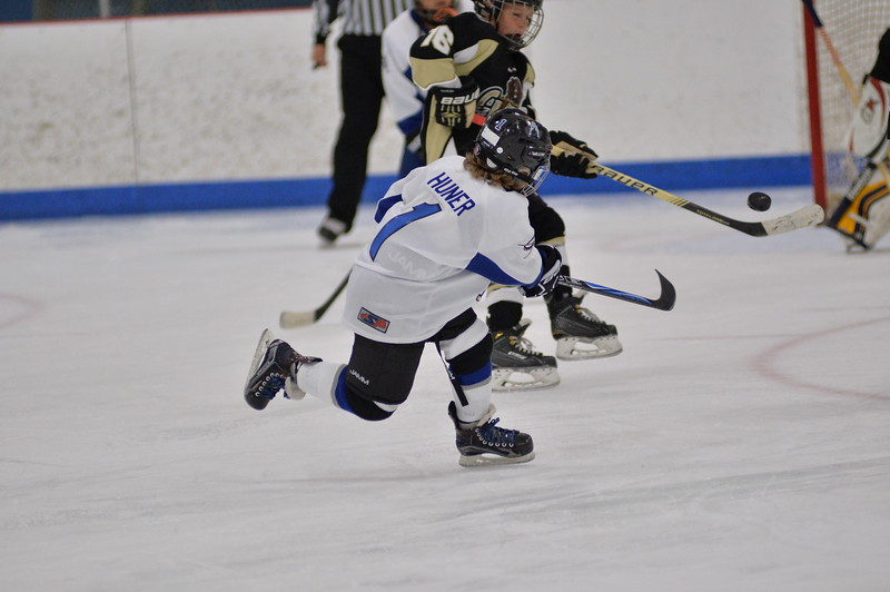 DSC_6997_vs Chicago Bulldogs.JPG