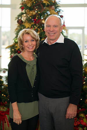 Christmas 2012 Staff
