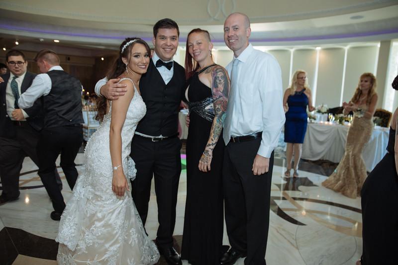 1242_Beck_NJ_wedding_ReadyToGoProductions.com-.jpg