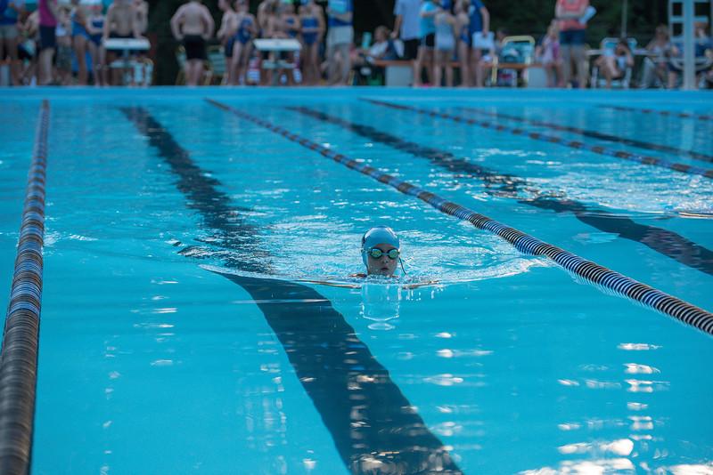 lcs_swimming_kevkramerphoto-586.jpg