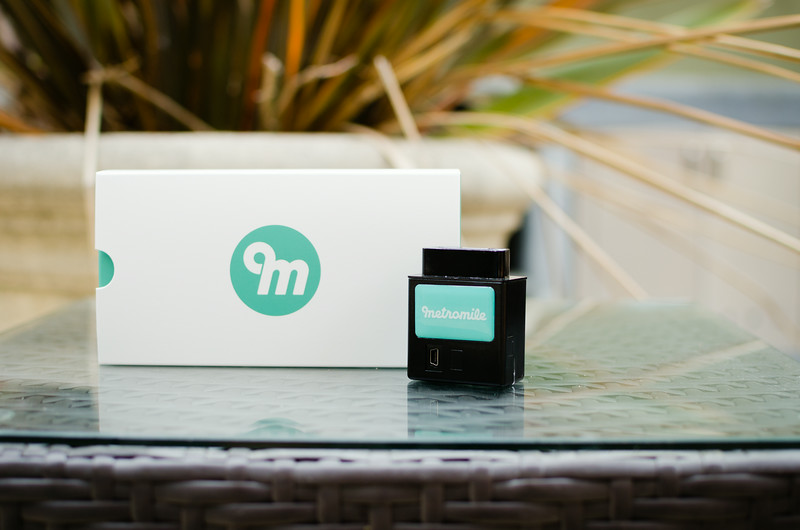 mm-packaging-2014-07-4.jpg