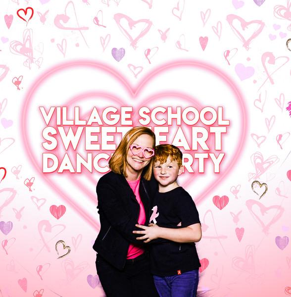 Sweetheart Dance-22571.jpg