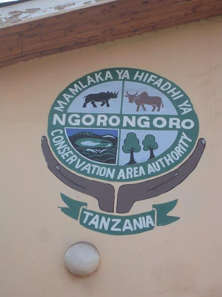 Tanzania14-3336.jpg