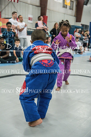 Youth & Teen Philly Jiu Jitsu Challenge July 8th 2017