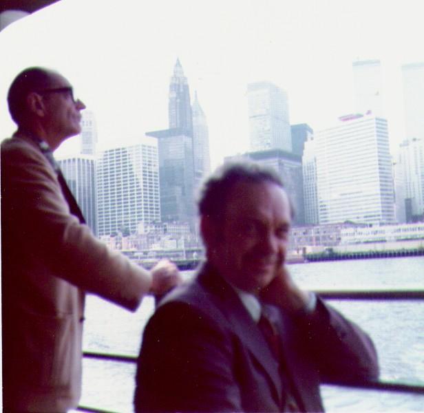 Lynn Decker & Wayne Eldredge, New York City Sep. 1973 - Copy.jpg