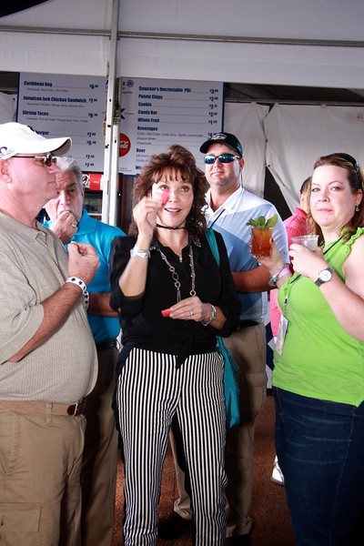 Celebrity Tent Sunday 110.jpg