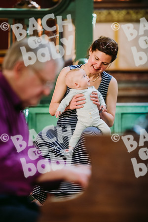 © Bach to Baby 2018_Alejandro Tamagno_Chiswick_2018-04-20 023.jpg