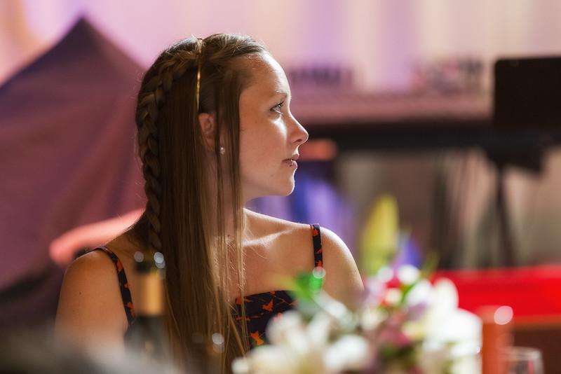 Kris Houweling Vancouver Wedding Photography-7.jpg
