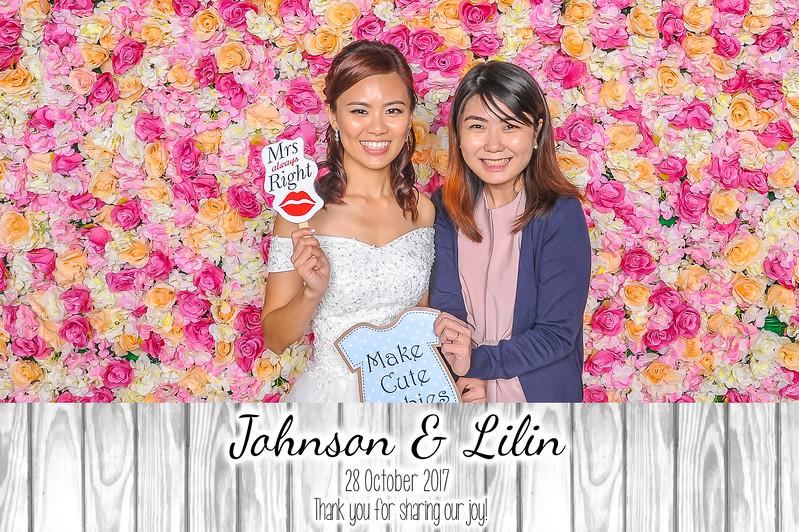 Johnson & Lilin-20.JPG