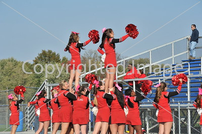 2014 Cheer Pictures