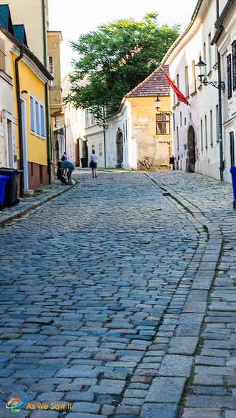 Bratislava-08144.jpg
