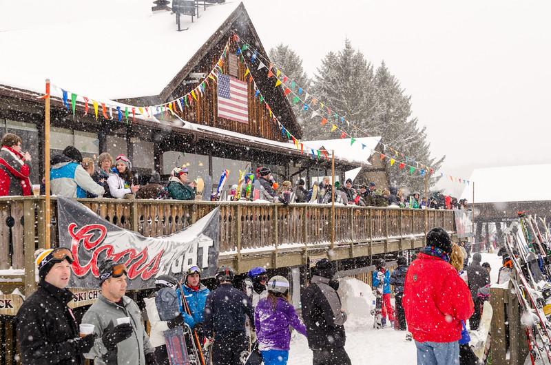 54th-Carnival-Snow-Trails-315.jpg