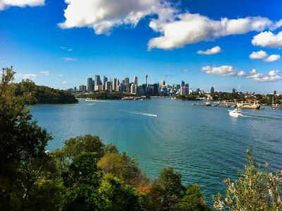 20120418 Sydney Harbour West