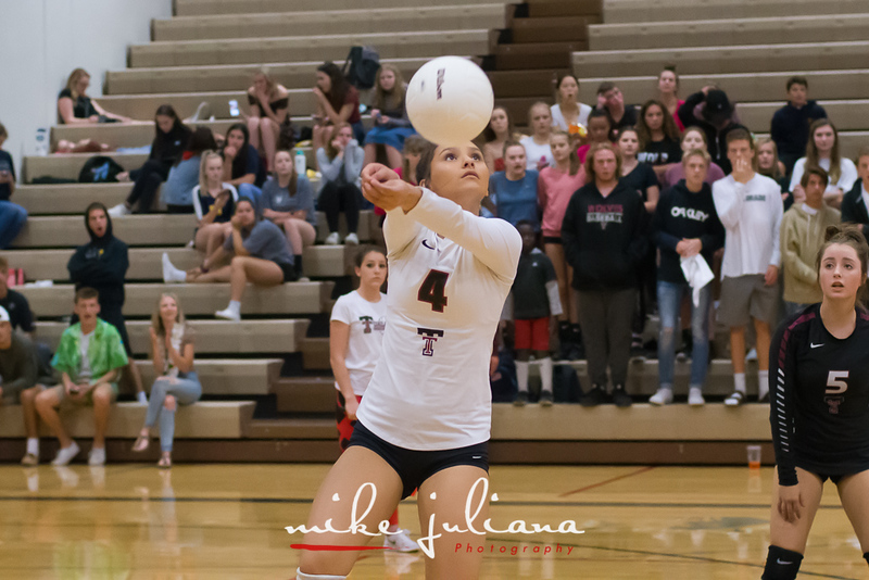 20181018-Tualatin Volleyball vs Canby-0642.jpg