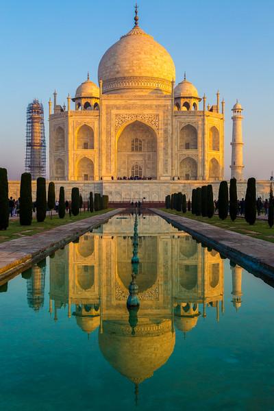 India-299.jpg